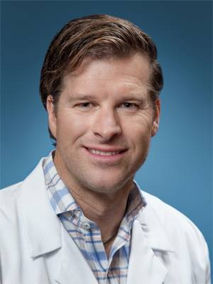 Dr. Matthew Thomas, MD