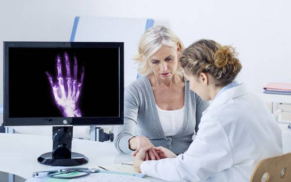 GME Rheumatology Fellowship Main 600×375