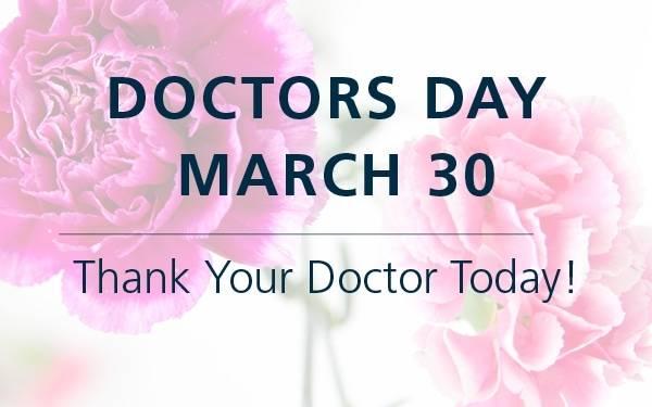 Doctorsday600x375