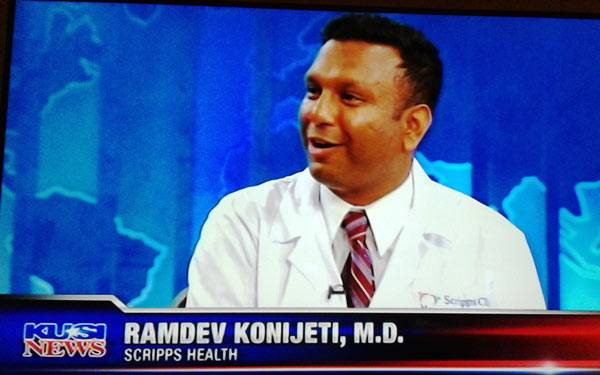 Dr-Konijeti-KUSI-screen-shot-2015