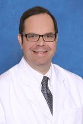 Robert Reiss, MD