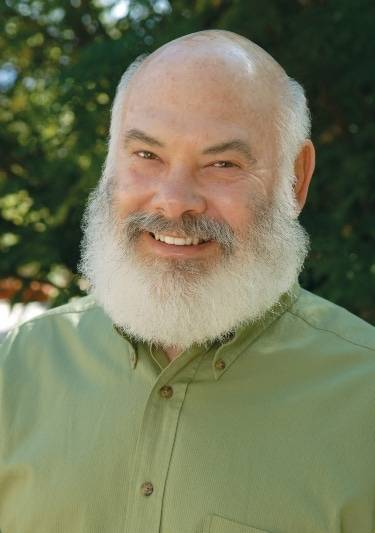 Dr andrew weil cms