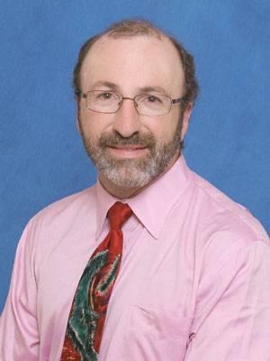 David Milder, MD, DDS