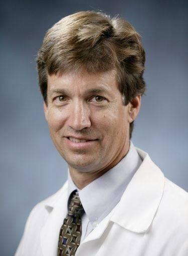 Dr hoenecke cms