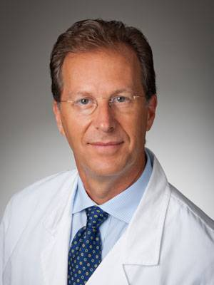 Scott Eisman, MD