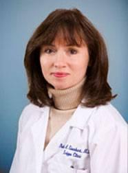 Paula Eisenhart, MD