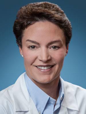 Alicia Benjamin, MD