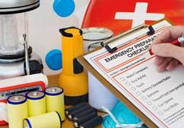 Emergency-kit-260x180
