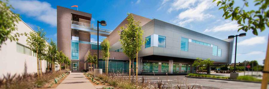 Encinitas critical care pavilion media feature 600 x 200