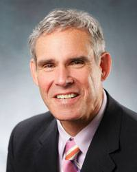 About Senior Leadership Eric Topol 200x250