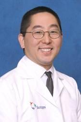 Eric Shigeno, MD