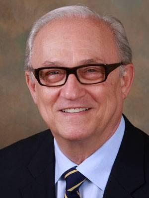 Stewart Frank, MD