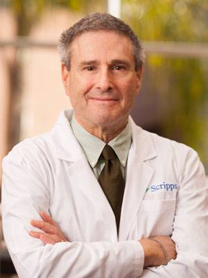 Dr. Frederick Frumin, MD