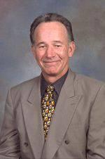 Henry Fulhorst Jr., MD