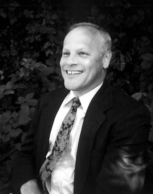 Alan R. Gaby, MD, ABIHM