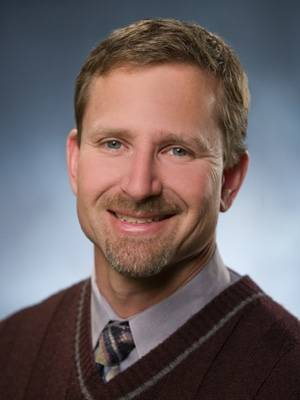 Bret Gerber, MD