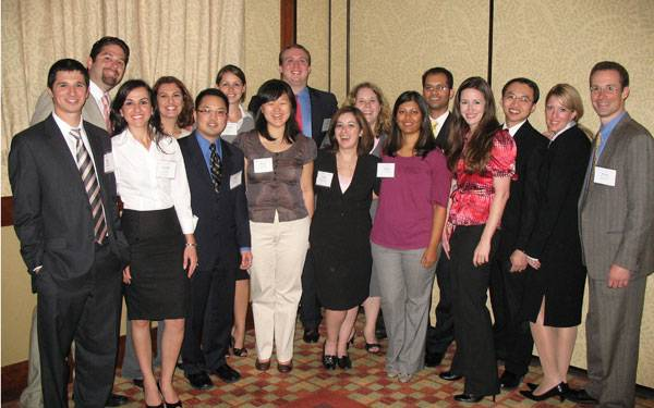 GME Scripps Clinic Post Residency 600×375