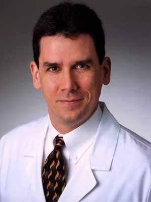 Dr. Randall Goskowicz, MD