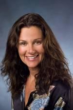 Paula Grayson, MD