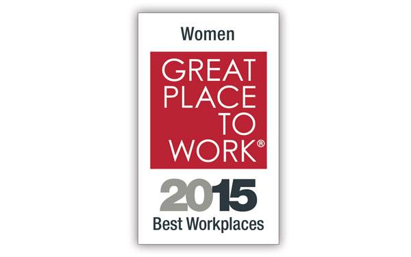 Great-Place-to-Work-2015-Logo-women  Scripps Health San Diego