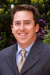 Gregory Sahagian, MD