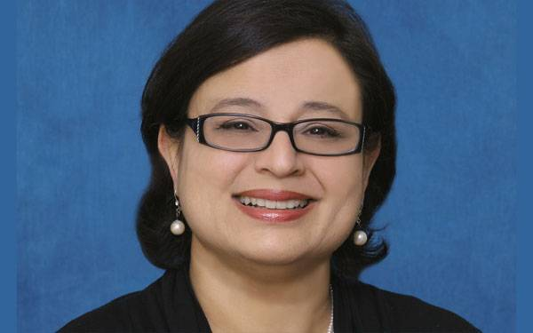 Harminder Sikand, Pharm D., FCSHP, FASHP  Clinical Director of Pharmacy Services