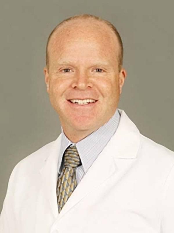 Dr  Alberto Bessudo - Encinitas, La Jolla - Medical Oncology