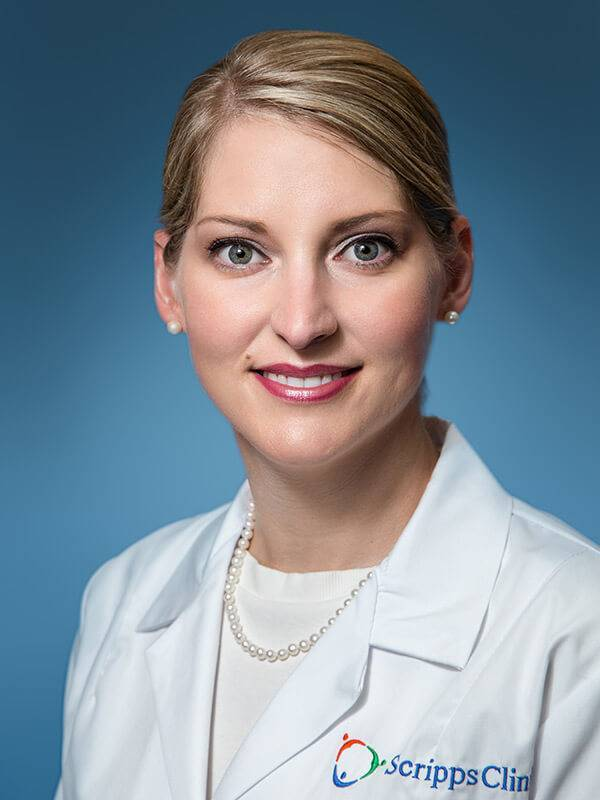 Dr. Amy Brown, MD