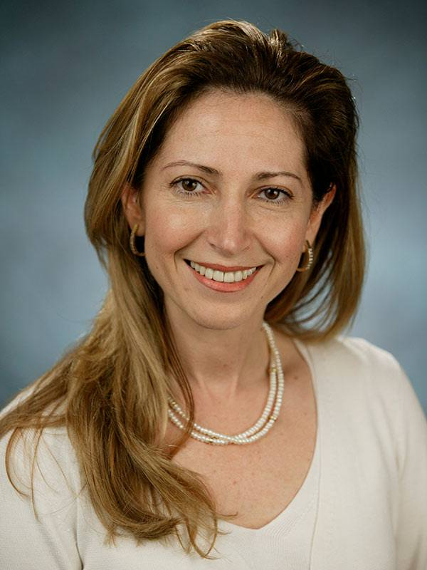 Dr  Annie Kupelian - La Jolla, San Diego - Pediatrics