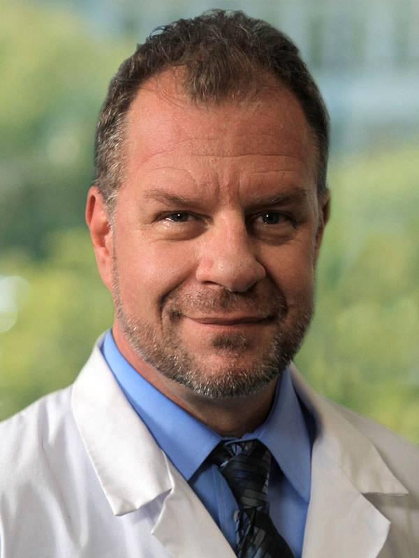 Find a Doctor at Scripps in San Diego - Scripps Health