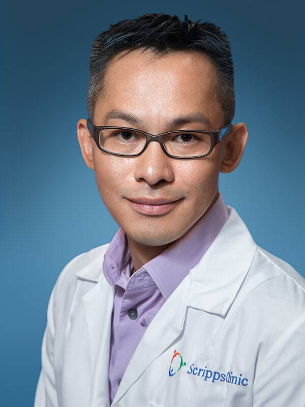 Dr. Duc Do, MD