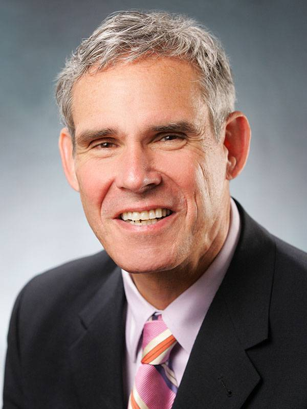 Dr. Eric Topol, MD