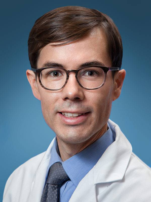 Dr. Evan Muse, MD