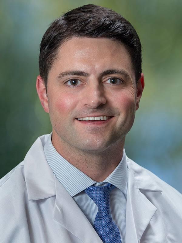 Dr  Hani Malone - Neurosurgeon - Scripps Health