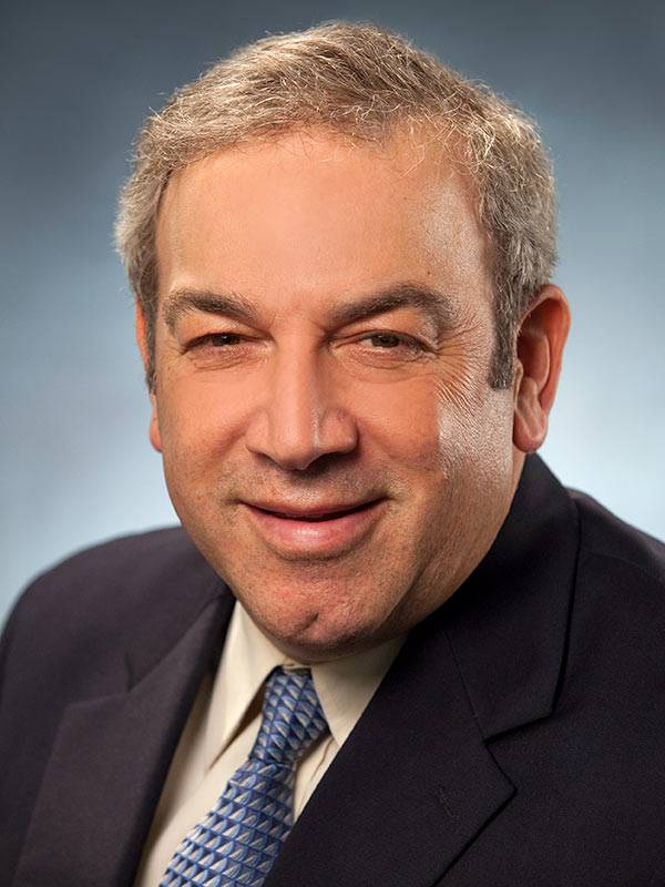 Dr  Howard Kaye - Vista, Escondido - Rheumatology