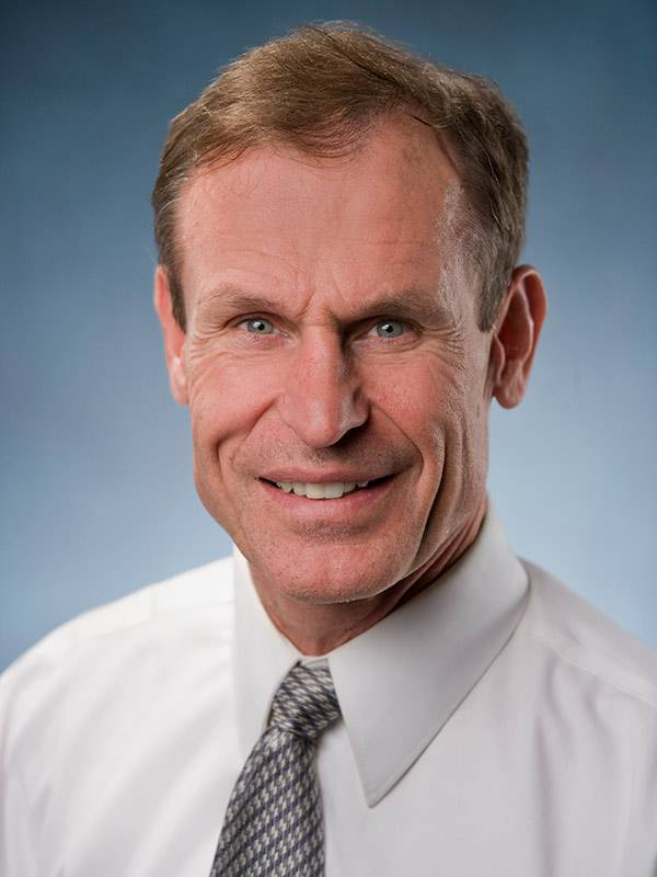 Dr. James Groth, MD