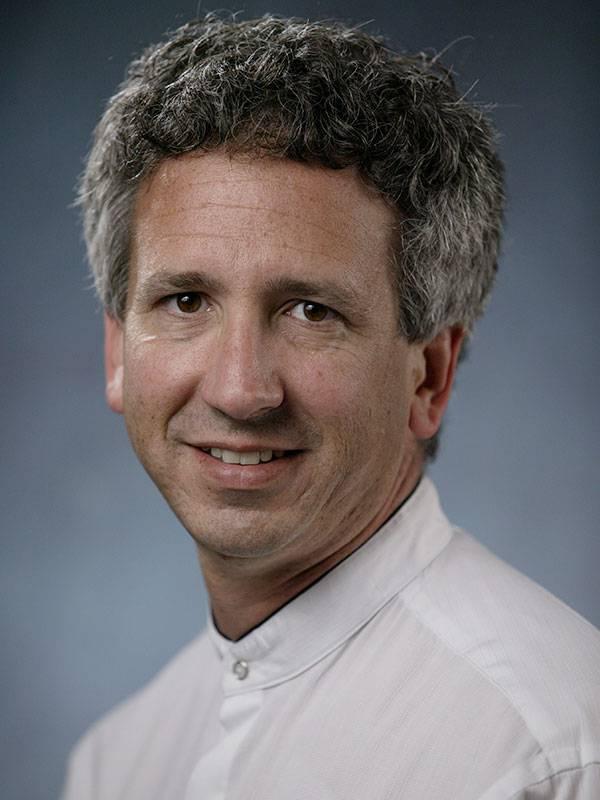 Dr  Joel Diamant - La Jolla - Internal Medicine