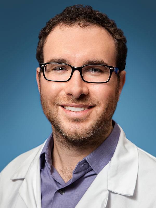 Find A Doctor At Scripps In San Diego Scripps Health