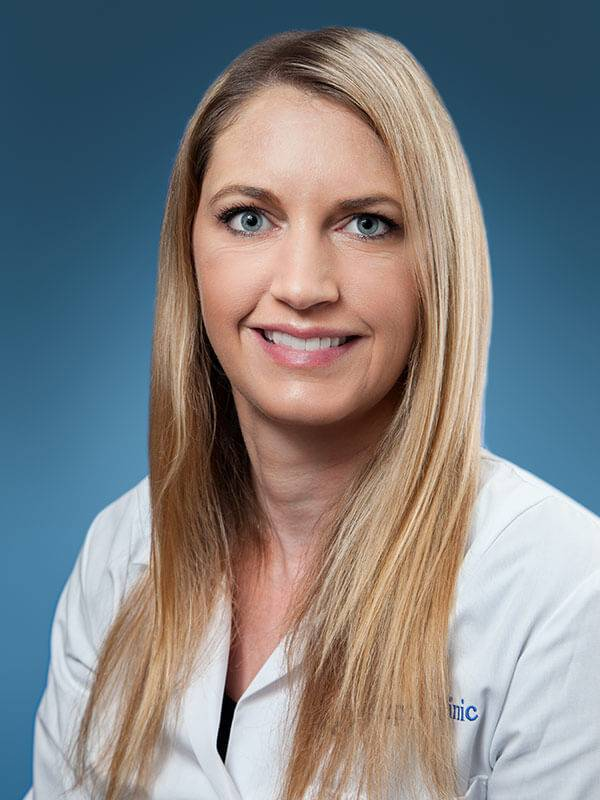Dr. Laura Leistiko, MD