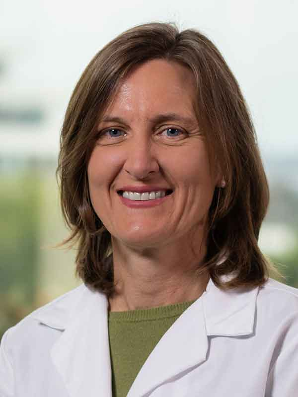 Dr. Mary Kalafut, MD