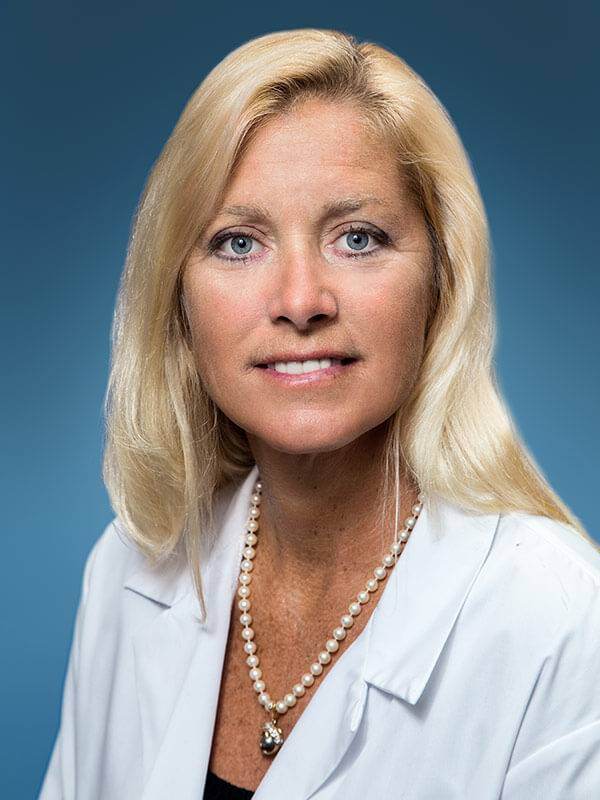 Dr. Michele Grad, MD