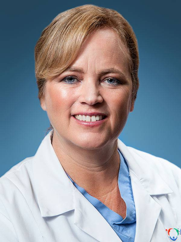 Dr. Michele Gerber, MD