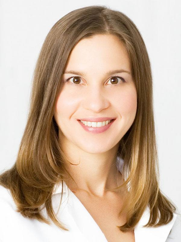 Dr. Michelle Pelle, MD