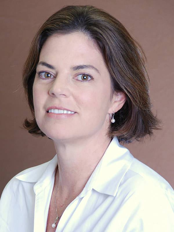 Dr. Pamela Wells, MD