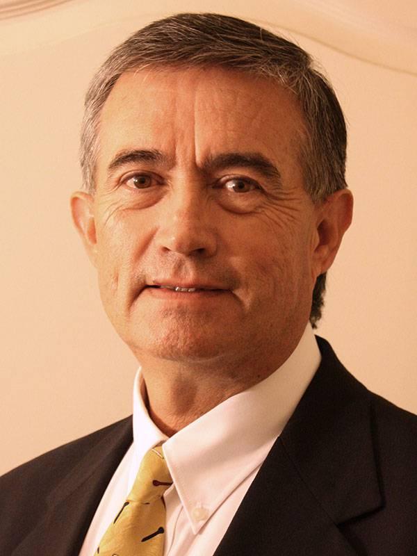 Dr  Rafael Cuellar - Encinitas - Gastroenterology