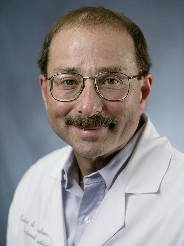 dr robert kaplan san diego internal medicine