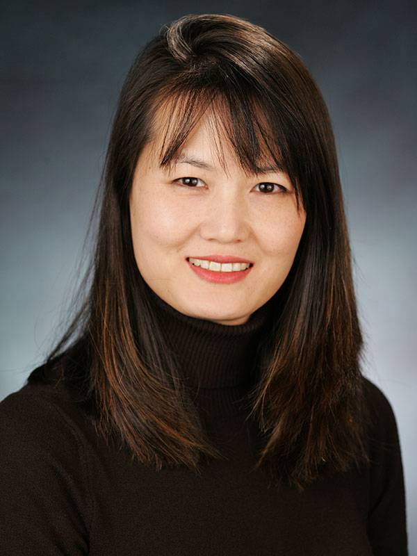 Dr. Sally Kim, MD