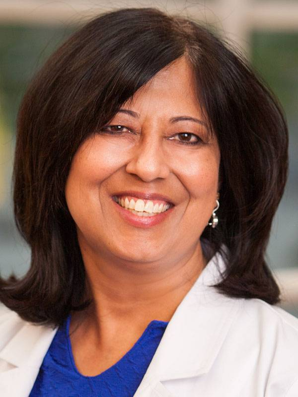 Dr. Sangita Bhasin, MD