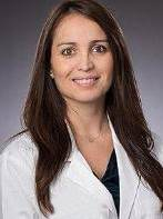 Dr. Tania Rivera, MD