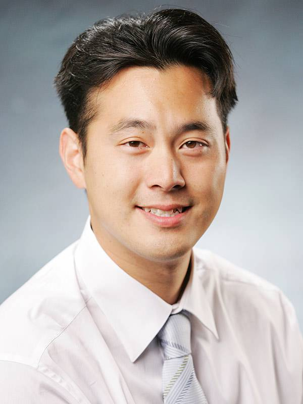 Dr. Terry Fan, MD